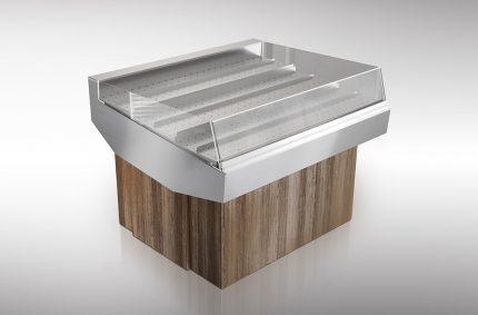Kühlgerät, Kunde:PLASTMET