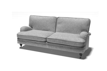 Sofa, Kunde: ESTELIA